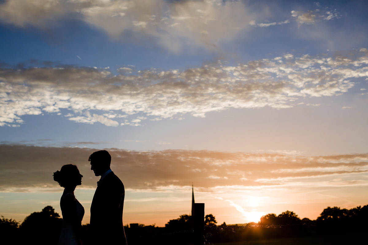 Rebecca-and-Will-Wedding-(small-jpegs)-579