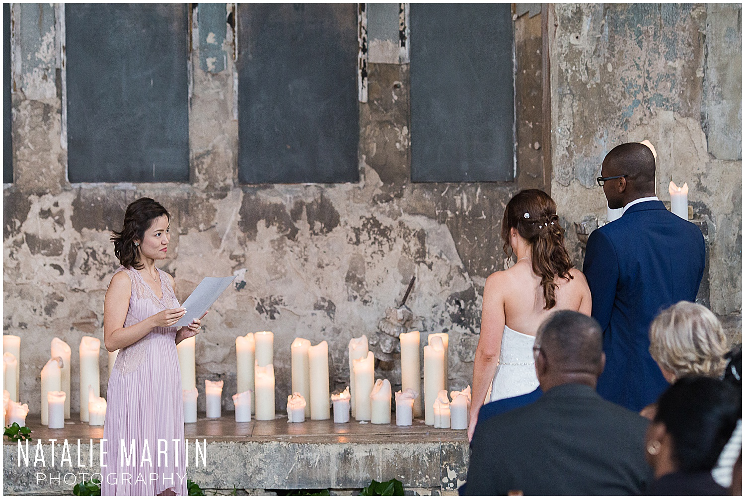 ASYLUM CHAPEL WEDDING PHOTOGRAPHY